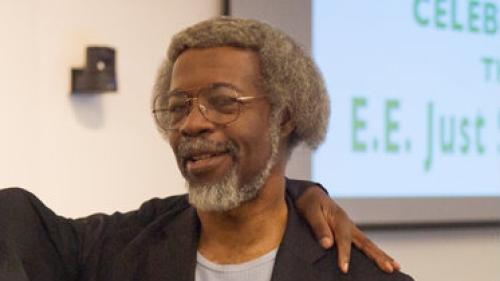 Sylvester Gates