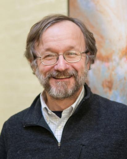 John R. Thorstensen